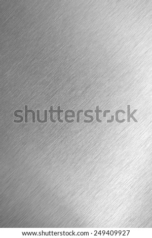 A close up shot of a metal background  #249409927