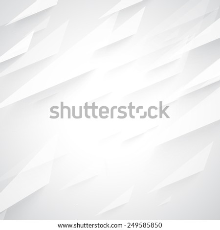Vector background abstract scratches lines. design geometrical