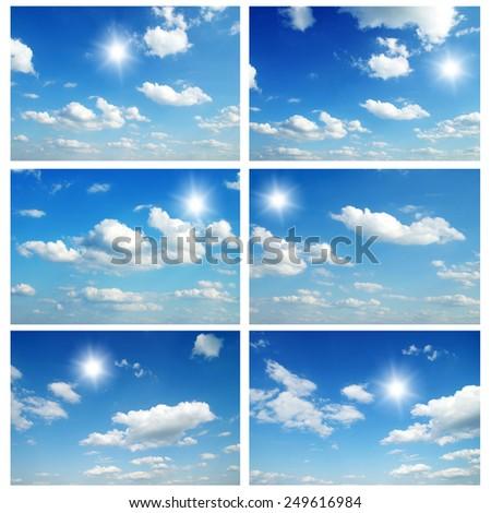 sky #249616984