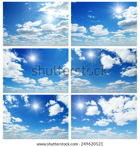 sky #249620521