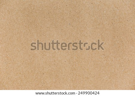 Paper background Royalty-Free Stock Photo #249900424