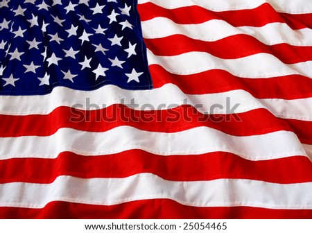 Stars and stripes #25054465