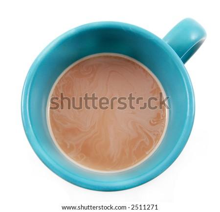 Coffee Mug #2511271