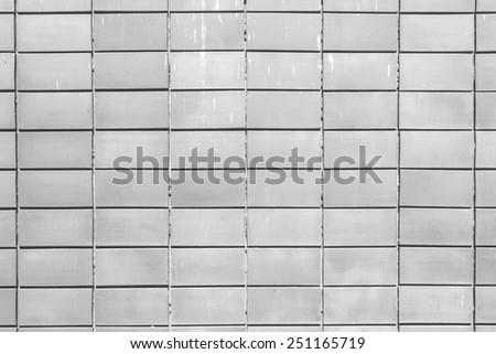 old brick wall #251165719