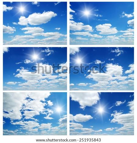 sky #251935843