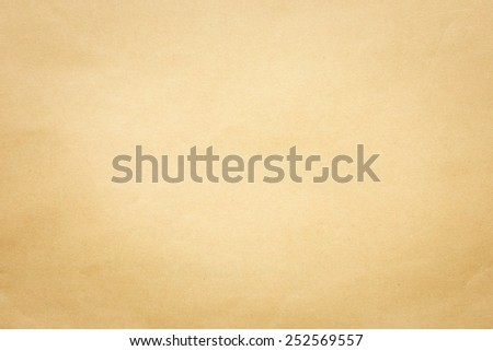 Background of Paper Show patterns #252569557