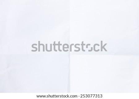 white paper texture  #253077313