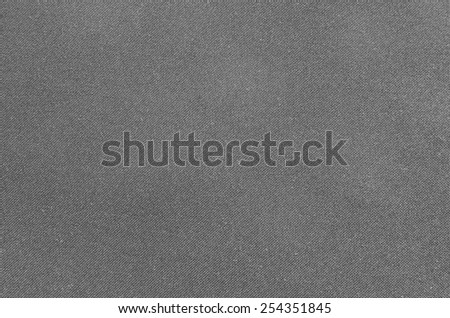 Canvas surface texture for background #254351845