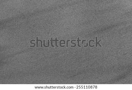 granite texture #255110878