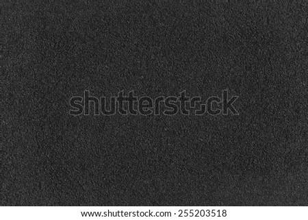 asphalt texture #255203518