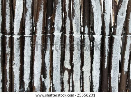 Wooden texture #25558231