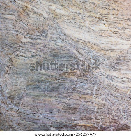 stone marble background #256259479