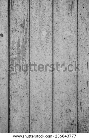 old wood wall texture #256843777