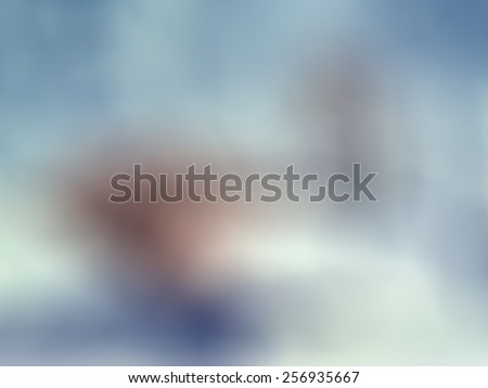 abstract blur background for webdesign, colorful background, blurred, wallpaper