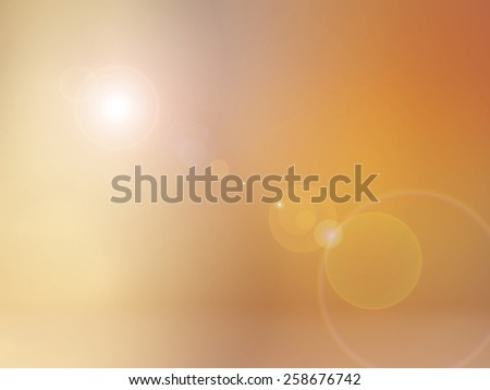abstract blur background for web design, colorful purple , blurred, wallpaper
