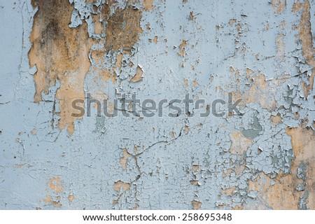 abstract wall #258695348