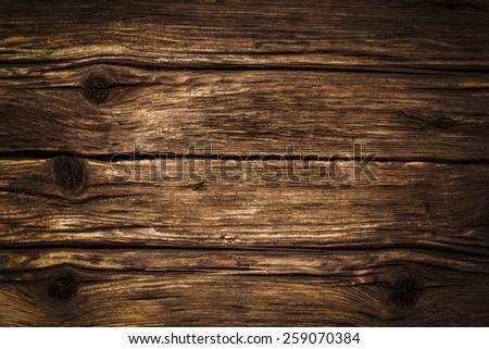 wood texture #259070384