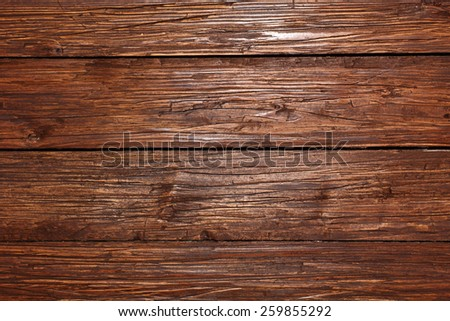 Plank background #259855292