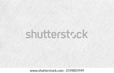 white canvas with delicate grid to use as background or texture #259885949