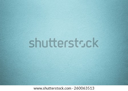 Blue leather texture, free copy space for text or abstract background. Use for website, postcard background.