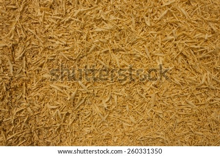 Wood chips from saw motors for fuel, Wood chips for natural fertilizer. #260331350