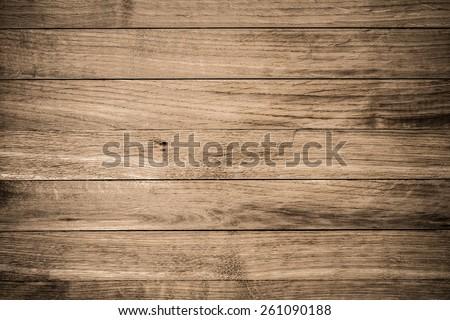 Old Wood Texture/ Wood Texture