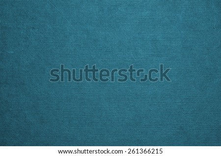 solid blue background , paper retro texture