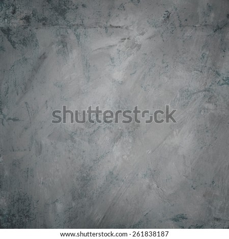 grunge background with space for text or image #261838187