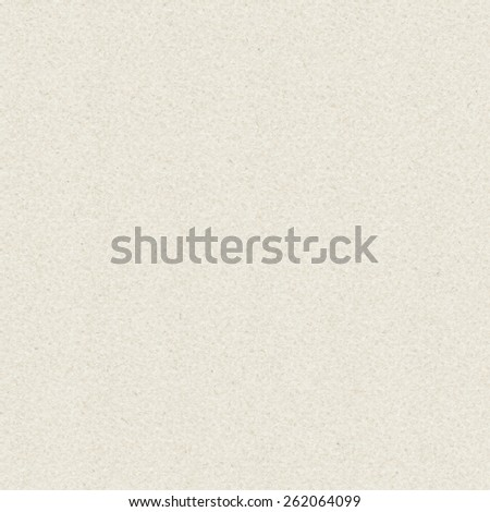 seamless paper texture, clean watercolor background #262064099