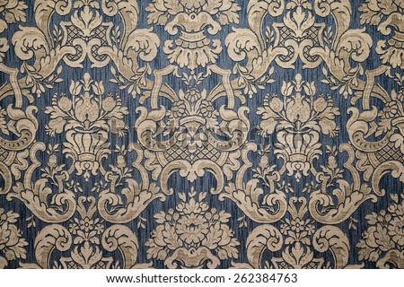 Wallpaper texture #262384763