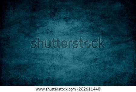 old dramatic dark texture closeup, unfocused Royalty-Free Stock Photo #262611440