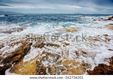 seashore #262736201