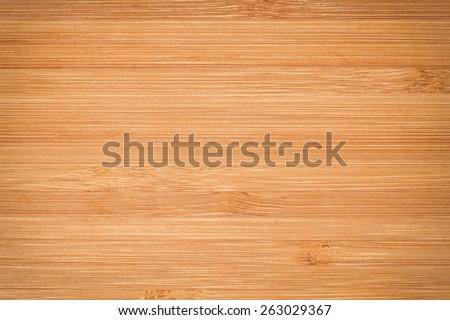 wooden texture - wood grain #263029367