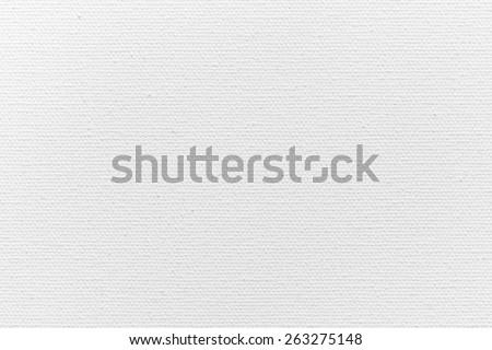 Canvas texture background #263275148