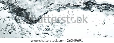 water splashing #26349691