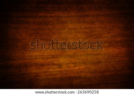Abstract background #263690258