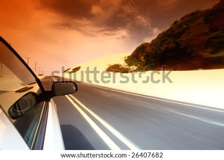 speedy day drive #26407682