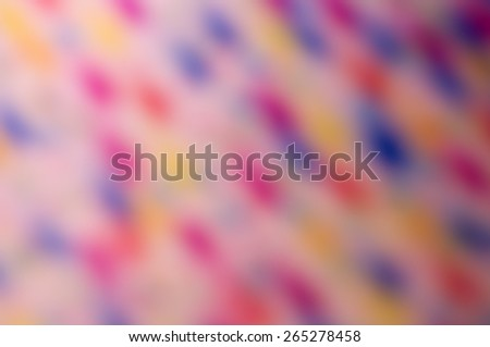 Abstract background with pink colors #265278458