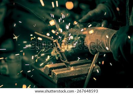 Craftsman weld steel #267648593