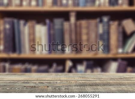 Academic, book, childhood. #268055291