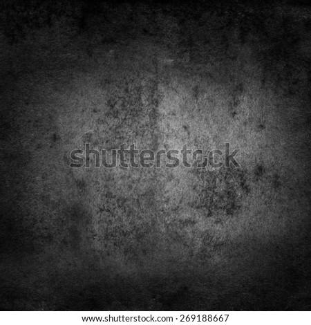 black paper background #269188667