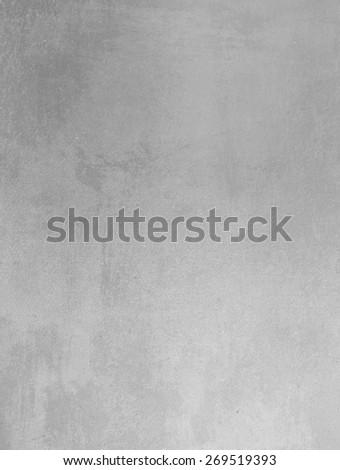 grey texture grunge background #269519393