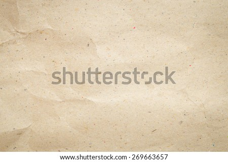 Paper background #269663657