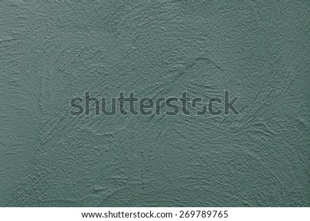 The Wall, Backgrounds & Textures #269789765