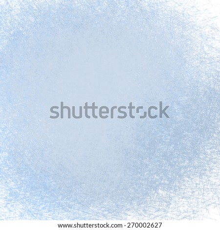 light blue background, abstract design #270002627