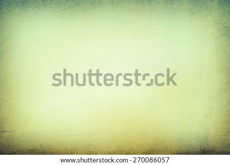 large grunge textures and backgrounds - perfect background with space for text or image #270086057
