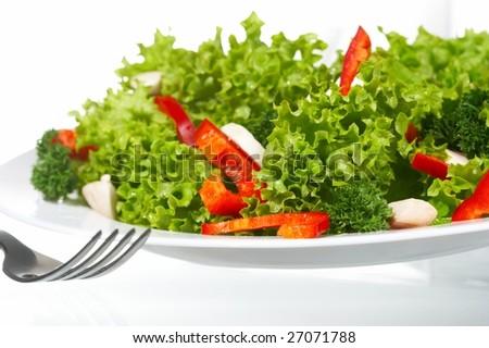 salad #27071788