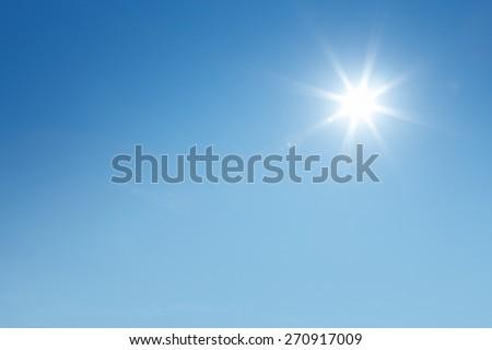 sun sky  #270917009