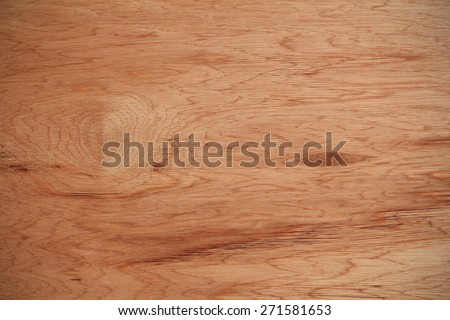 Background and texture with plywood #271581653