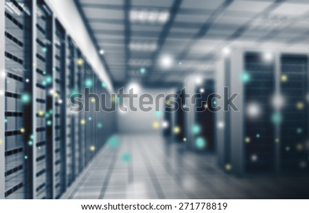 Icon, internet, provider. Royalty-Free Stock Photo #271778819